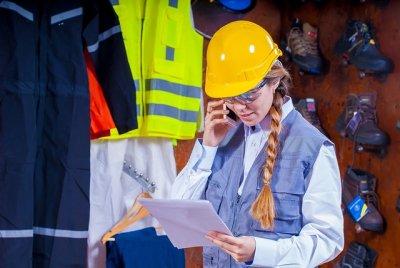 Реестр лицензий по проведению экспертизы промышленной безопасности