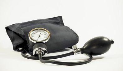 Процедура выдачи лицензии на медкабинет предрейсого осмотра