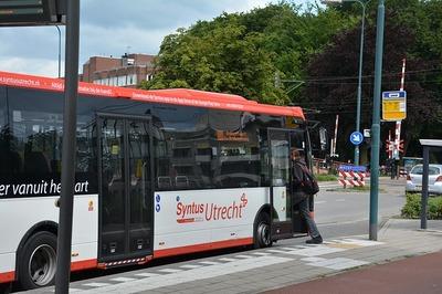 Изображение - Лицензирование пассажирских перевозок bus-3335820_640