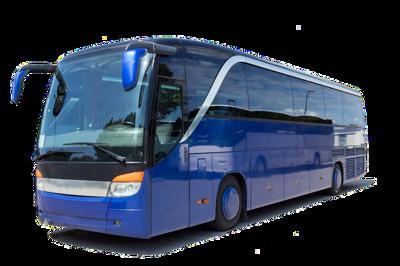 Как получить лицензию на право перевозок автомобильным транспортом