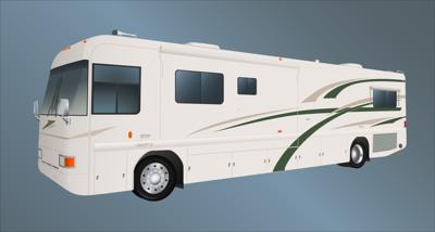 Изображение - Лицензирование пассажирских перевозок mobile-home-156914_640