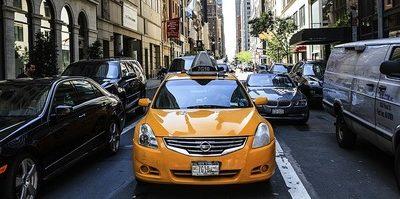 Как оформить лицензию на работу в такси ростов