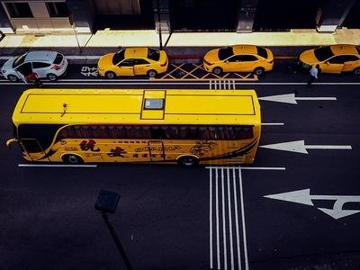 Лицензия для работы в такси на своей машине в москве